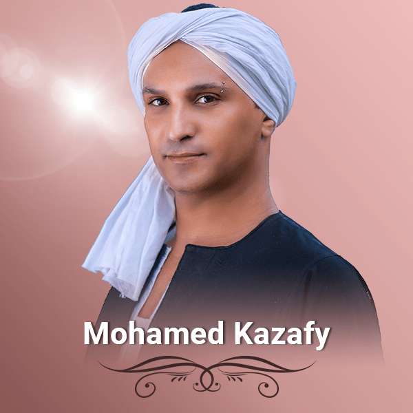 kazafi performer dancer belly dance app academy